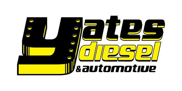 Yates Diesel